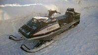 Snöskoterdelar Aktiv,Lynx,Ski-doo,Ockelbo,Polaris,Yamaha m.m