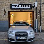 Audi A6 2.0/SPORT/PROLINE/BUSINESS/EDITION