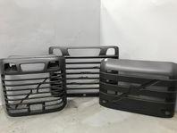Kylargrill Volvo L60 , L70 , L90 , L120
