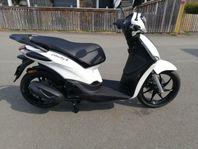 Piaggio Liberty S 50 Euro 5