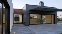 PVC Fönster, skjutdörrar, dörrar - BÄSTA PRIS, Monterat&Klar