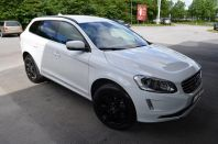 Volvo XC60 D3 FWD Momentum Business Edition V