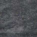 Stenfanér tunn natursten skiffer sten plattor