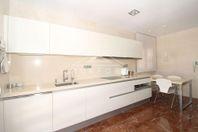 Drivex Sandspridarskopa SS30