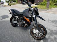 Hyundai Santa Fe HEV Essential 230HK 4WD Auto 7-Sits KAMPANJ