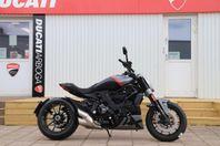 Ducati Xdiavel BlackStar