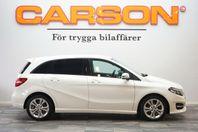 Laddbara Led Bygglampor/ Arbetsbelysningar