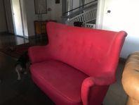 BMW 330 d xDrive Sedan Steptronic M-Sport 258hk