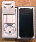 Ny iPhone 8 128gb