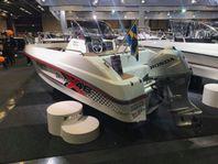 Micore XW48SC Inkl Honda 50HK -2022
