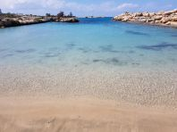 3:A i Protaras, Fig tree bay, Cypern