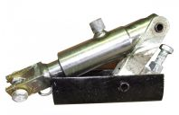 Hydraulisk Bromscylinder 41 mm/diam Komplett