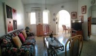 Fräsch lägenhet i centrala Torrevieja