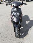MOTO CR Big Max SP