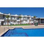 Nya lägenheter där allt ingår, Costa Blanca