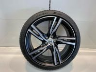 """20"""" R-Design Pirelli Sommarhjul Volvo S/V90 KAMPANJPRIS"""