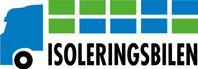 Isolera med lösull/cellulosa 2020REA