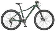 Scott contessa active 10 grön, nyhet 2021