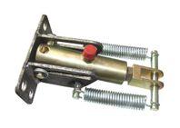 Hydraulisk bromscylinder 41mm