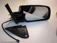 NYA Chevrolet & GMC sidospeglar 88-99