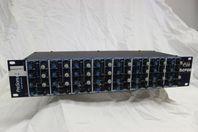 PRE Sonus, ARX systems,