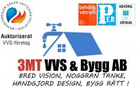 Badrum-KÖK Ombyggnad-VVS Service