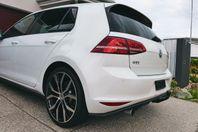 Dragkrok till din bil REA 1495:-