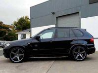 """22"""" Veemann V-FS8 5/120 (BMW) FRI FRAKT"""