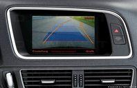 Audi Backkamera A1 A3 A4 A5 A6 A7 A8 Q3 Q5 Q7