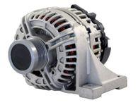 140A generator Volvo S40, V70, XC70, XC90 mm