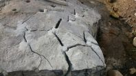 Spräckmedel för Bergspräckning Fri Frakt