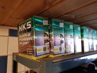 HKS Luftfilter