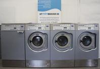 Wascator stora tvättstugepaket 60% under nypris