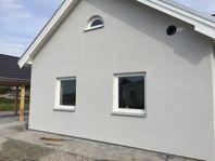 Underhållsfria fönster direkt från fabrik till superpriser