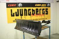 Storm Universal Plogpaket ATV 150cm
