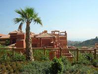 Långtidshyra Lägenhet Costa del Sol Spanien