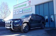 EcoTuning AB - Trimning av transportbilar