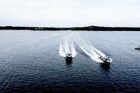 Vi köper din båt