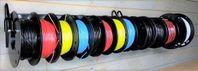 Kabelställ komplett med kabel