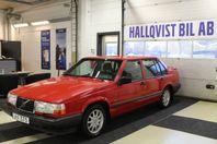 Volvo 944 2.3 135hk