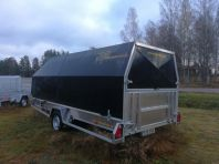 3S Alutrailers