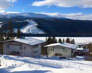 Lägenhet Åre by ski-in