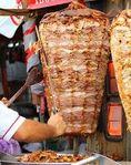 Grossist / Kebabtillverkningsföretag
