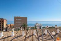 Arenales Del Sol   Alicante