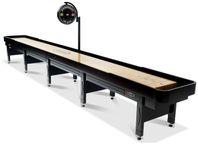 Shuffleboard Great Basin 2 18ft / 22ft