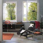 Fönster - Dörrar (pvc aluminium)