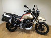 Moto Guzzi V85 TT +2 års garanti vid kontrakt innan 210731