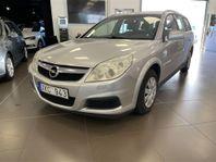 Opel Vectra Caravan 2.2 Direct 155hk