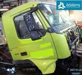 Volvo FM hytt L1EH1