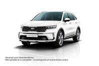 Kia Sorento Plug-In Hybrid AUT Advance Plus Panorama 7-sits